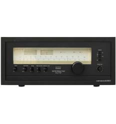 Sansui TU-717 AM/FM Stereo Tuner