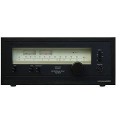 Sansui TU-417 AM/FM Stereo Tuner