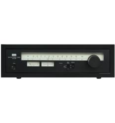 Sansui TU-217 AM/FM Stereo Tuner