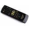 MARANTZ PMD-325 CD-Mp3 Player BALANCE OUTPUT