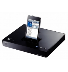 Onkyo ND-S1 Digital Media Transport
