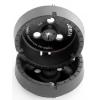 Pioneer PP-220A Nab Hub Adaptors Çift