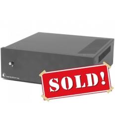 Pro ject Power Box RS Uni 1-Way