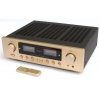 Accuphase E-213 Amplifier DP-55 CD Player