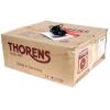 Thorens TD-170-1 Full Automatic (33-45-78 rpm)
