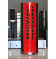 Ferrari Audio System Extreme Limited