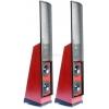 Martin Logan Purity Hybrid Electrostatic Loudspeaker