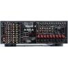 Denon AVR 3805 7.1 Receiver