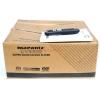 Marantz DV9600 SACD CD DVD Player