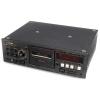 TEAC V-6030S Cassette Deck