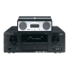 Marantz ZR6001 DAvED TECHNOLOGY AV RECEIVER CLIENT SYSTEM