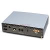 Philips AG9016 Tube Int.Amplifier