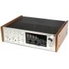 Kenwood KA-8044 Surround Sonic Quadix Amplifier