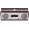 Marantz ZC4001 DAvED Client Network Audio Player