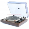 Sony PS-1150 Automatic Turntable