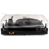 Pro ject 6.9 Turntable