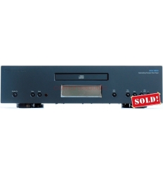 Cambridge Audio Azur 840C Cd Player DAC