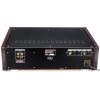 Sony DTC-2000ES Dat Recorder