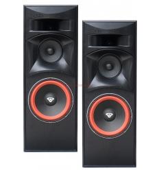 Cerwin Vega CLS 10 Tower Speakers