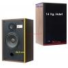 JBL R82 Speaker