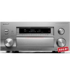 Pioneer VSA-AX10Ai EX THX Ultra 2 AXD7296