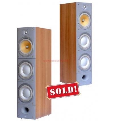 B&W DM604 S3 Speaker