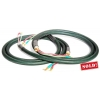 NEOTECH NES-3002 Speaker Cable 2x3 mt