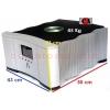 PS Audio P600 Power Plant