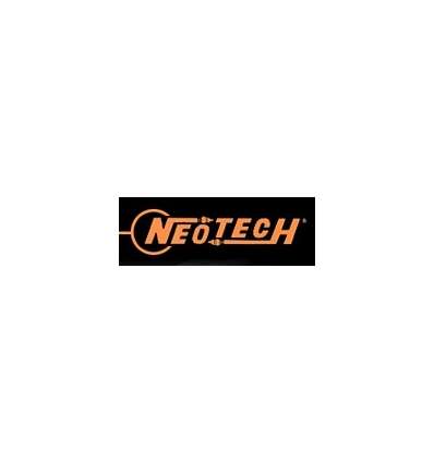 Neotech NEP 3003 Power Cord FI11/TTF