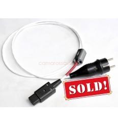 Shanling Power Cord 150 cm