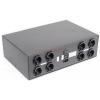 Richard Gray's RGPC 1280 CE Power Filter