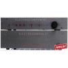 Electrocompaniet  AW 65 Power EC-1 Moving Coil Preamplifier