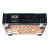 Pioneer CT-939 Mark2 Cassette Deck