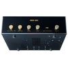 Audio Note OTO Valve Integrated Amplifier