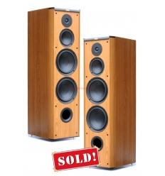 Jamo Classic 10 Speaker