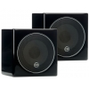 Monitor Audio Radius 45HD, 225HD, 270, R360 Subwoofer