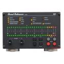 Philips IS 5021 DAC Preamplifier Sound Enhancer