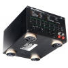 Philips IS 5021 Sound Enhancer