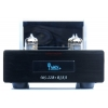 Yaqin MS-22B Stereo vacuum Tube Phono Stage MM