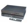 Naim Nait 5i Amplifier - Cd 5i Cd player Orj.BOX