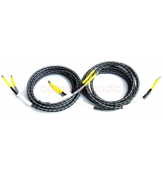 Kimber 8VS Speaker Cable 2x3.5 mt