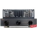 Cayin A-55T Tube Integrated Amplifier