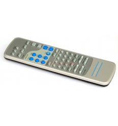 Musical Fidelity CD Remote Control