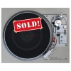 Pioneer PL-518 Direct-Drive Turntable