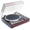 Technics SL-MA1 Turntable