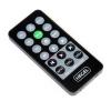 HEGEL HD-11 DAC
