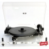 Pro-ject Perspective Turntable
