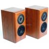 CAV DS-87 Speaker