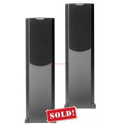 Wharfedale Vardus VR 200 Speaker