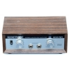 Audiotronic AHA 101 Head Phono Amplifier